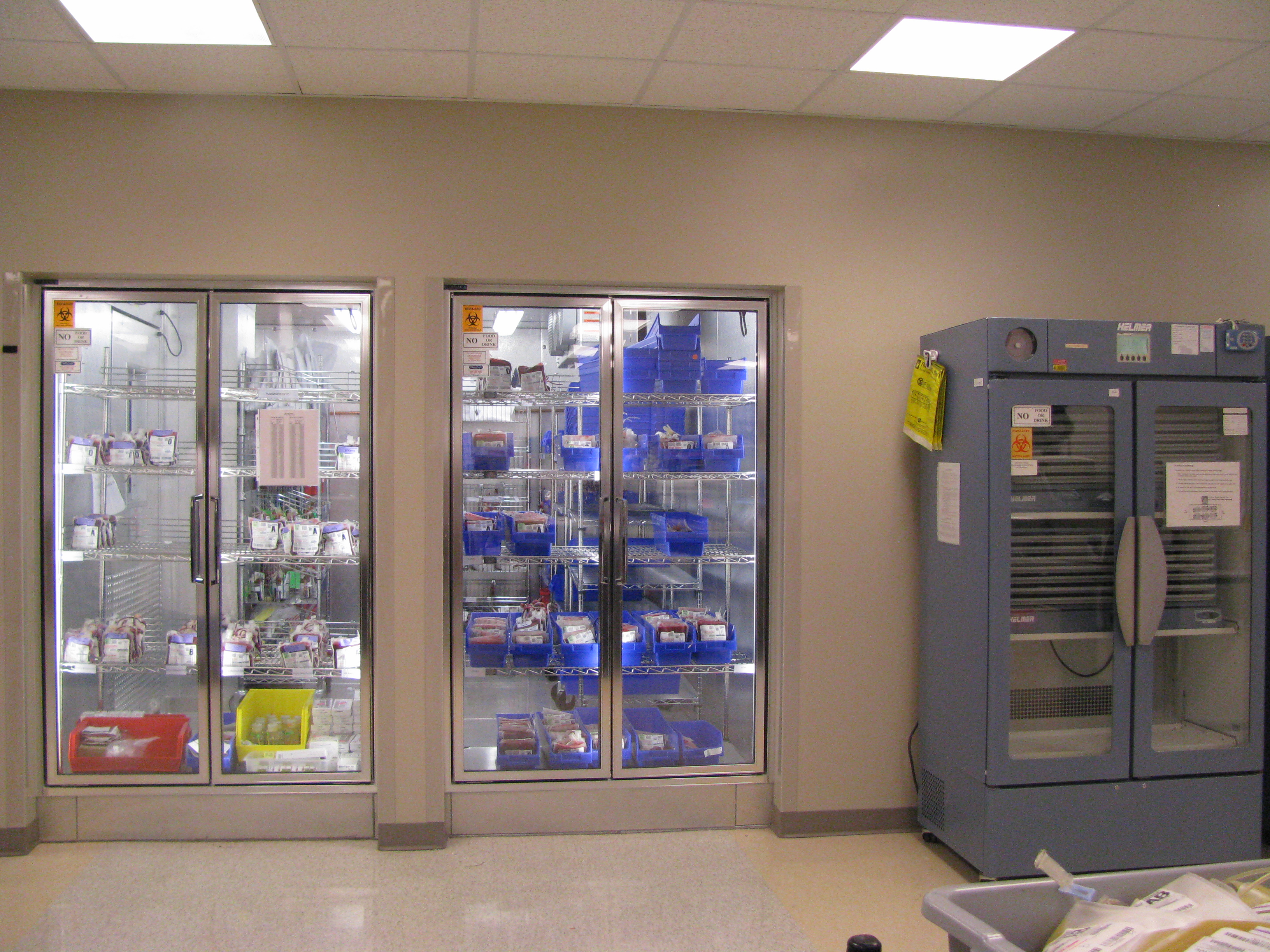 tm walk in refrigerator - Walk In Refrigerator
